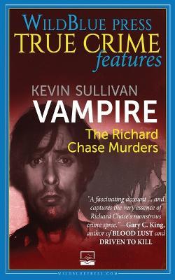 Vampire by Kevin Sullivan