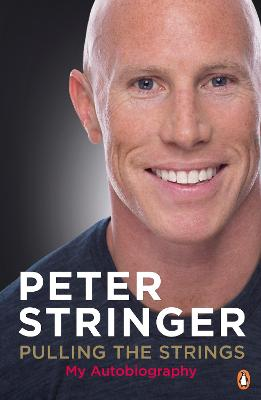 Pulling the Strings by Peter Stringer
