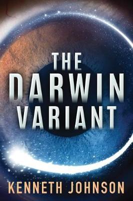 Darwin Variant by Kenneth Johnson