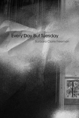 Every Day but Tuesday book