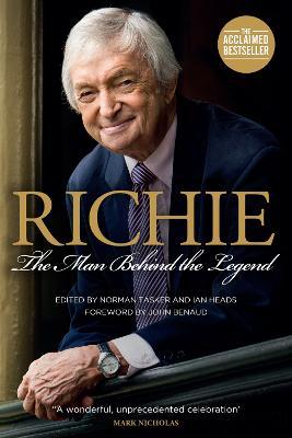 Richie book