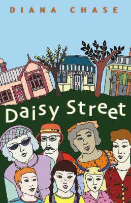 Daisy Street by Diana Chase