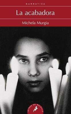 Acabadora by Michela Murgia