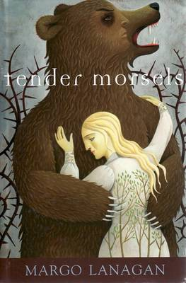 Tender Morsels book