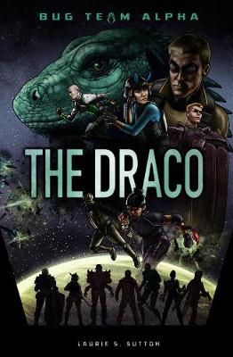 Draco book
