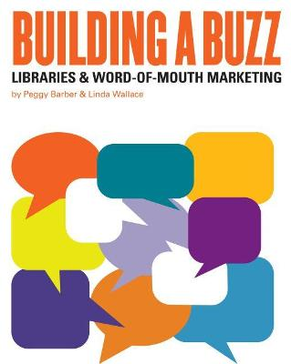 Building a Buzz by