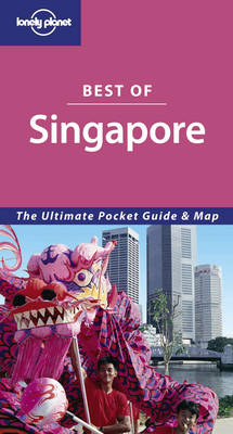 Singapore by Charles Rawlings-Way