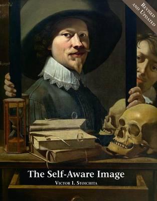 Self-Aware Image by Victor I. Stoichita