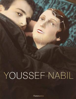 Youssef Nabil by Youssef Nabil