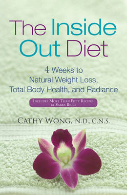 Inside-out Diet book