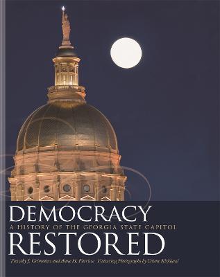 Democracy Restored by Timothy J. Crimmins