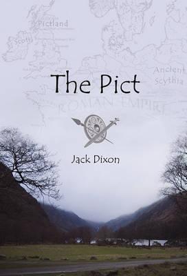 Pict by Jack Dixon