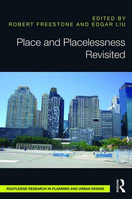 Place and Placelessness Revisited book
