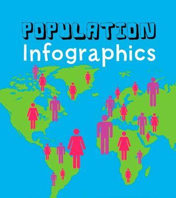 Population Infographics book