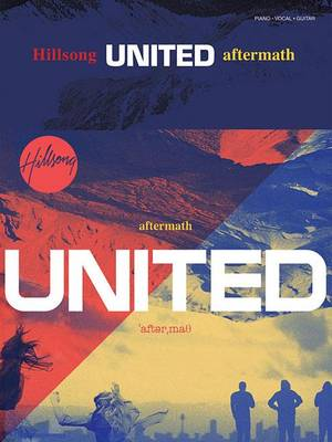 Hillsong United: Aftermath by Hillsong United
