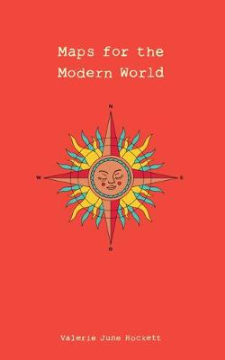 Maps for the Modern World book