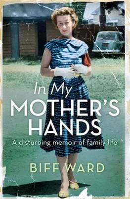 In My Mother's Hands book