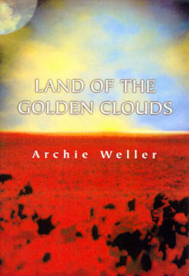 Land of the Golden Clouds by Archie Weller