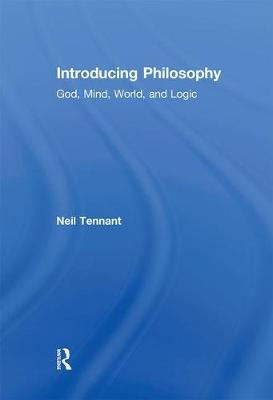 Introducing Philosophy by Neil Tennant