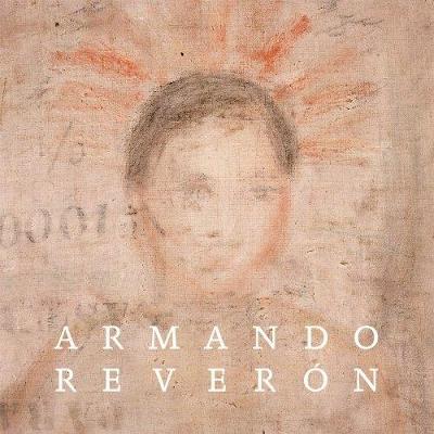 Reveron, Armando by John Elderfield