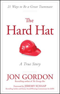 Hard Hat book
