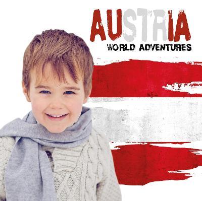 Austria by Emilie Dufresne