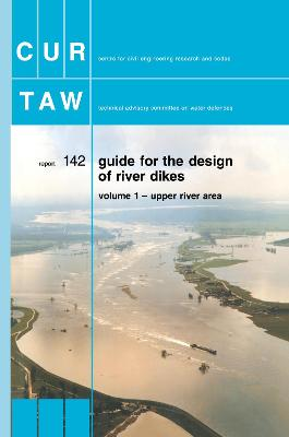 Guide for the Design of River Dikes book