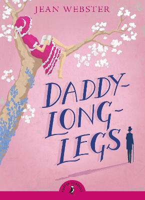 Daddy Long-Legs book