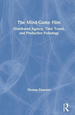 Melodrama, Trauma, Mind-games book