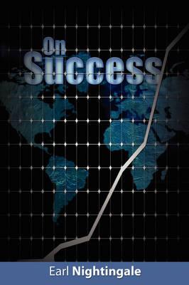 On Success book