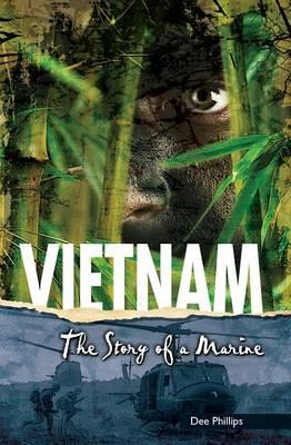 Vietnam by Dee Phillips