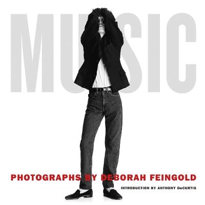 Music by Deborah Feingold