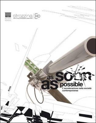 As Soon as Possible book