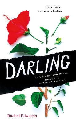 Darling by Rachel Edwards