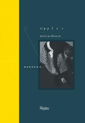 Mina Perhonen by Akira Minagawa