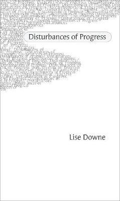 Disturbances of Progress book