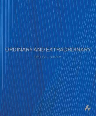 Ordinary and Extraordinary by Tibby Rothman