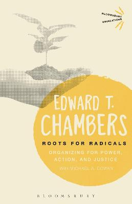 Roots for Radicals book