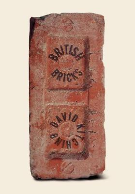 British Bricks by David Kitching