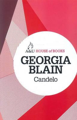 Candelo by Georgia Blain