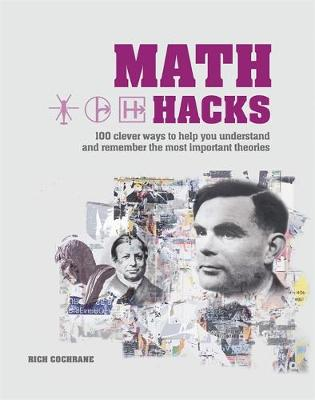 Math Hacks by Richard Cochrane