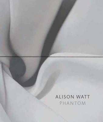Alison Watt by Don Paterson