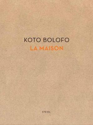 Koto Bolofo: La Maison (11 volumes slipcased) by Koto Bolofo