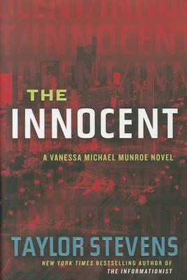 Innocent book