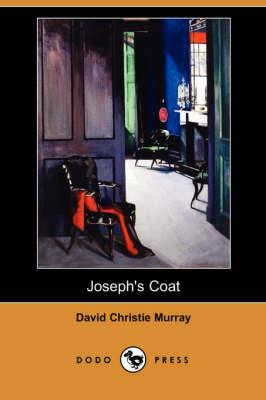Joseph's Coat (Dodo Press) book