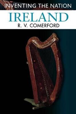 Ireland by R.V. Comerford