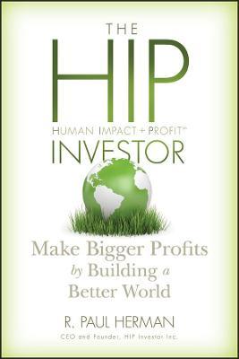 HIP Investor book