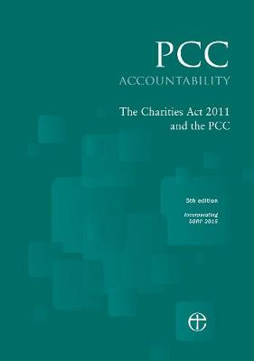 PCC Accountability by