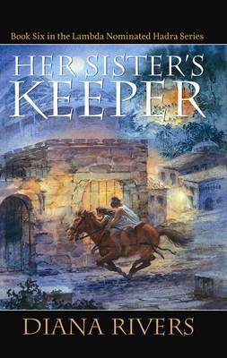 Her Sister's Keeper by Diana Rivers