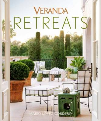Veranda Retreats by Veranda